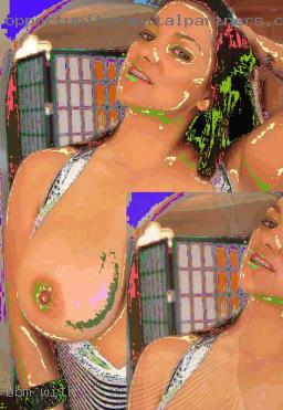 Mädchen für Sex Mesa Az #14