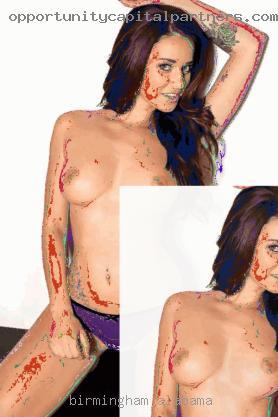 Indian nude merried women