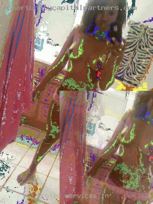 defiance-ohio-girls-naked