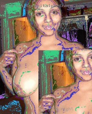 naked chloe moretz sexy