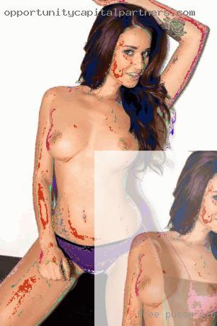 Sexy ledy vaginas photos — img 11
