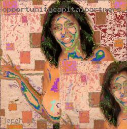 Dimepiece. nudist beach mandurah nice