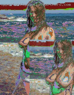 Free model porn photo