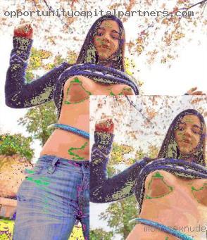 Sport porn sexy girls