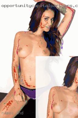 Nudist carol photo websites