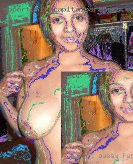 Images of black pornstars photoshoot
