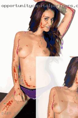 Sexy big breasted latina women nude