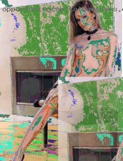 Hot nude pinterest