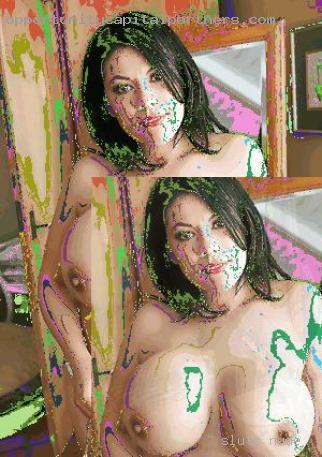 Head pussy sexy crossdresser seeking to perform english sex