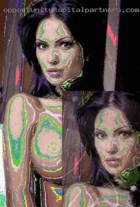 Freida pinto in pussy