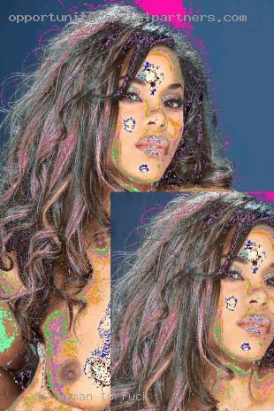 nude-polynesian-pussy-pics-teen