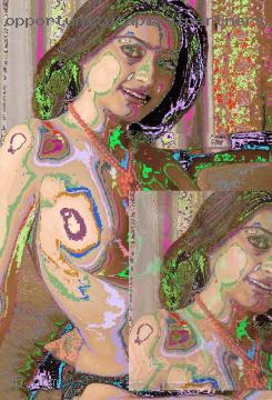 Summerfield nc milf nude