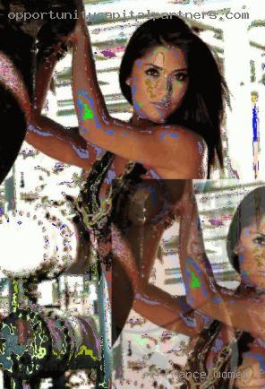 Talk to nude girls free