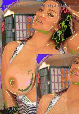Boobs nude selena gomez