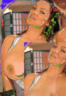 Naked men hot vagina consider