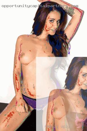 Suck horny woman nude photo springfield mo ladies, mature woman gang bang  in amarillo.