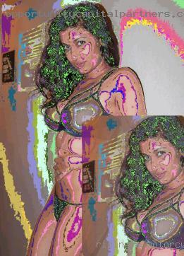 Irish girls nude pic